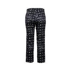 Marni printed pants 2?1523256932