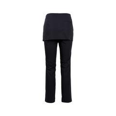 3 1 phillip lim apron front pants 2?1523256965