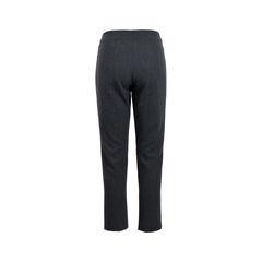 Marni straight cut pants grey 2?1523256979