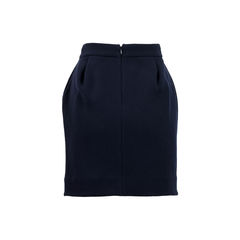 Marni wool skirt 2?1523257013