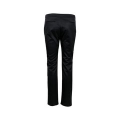 Tara jarmon straight cut pants 2?1523422138