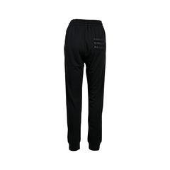Y 3 cotton jersey sweatpants 2?1523422191