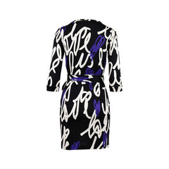 Diane von furstenberg new julain wrap dress 3?1523422373