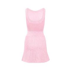 3 1 phillip lim wavy ottoman stitch cotton dress 2?1523501287