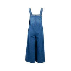 Rachel comey blue costello wide leg denim jumpsuit 2?1523501444