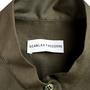 Authentic Second Hand Scanlan Theodore Dropwaist Flared Dress (PSS-143-00106) - Thumbnail 2
