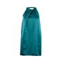 Authentic Second Hand Aijek Trapeze Drape Dress (PSS-225-00029) - Thumbnail 0