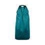 Authentic Second Hand Aijek Trapeze Drape Dress (PSS-225-00029) - Thumbnail 1
