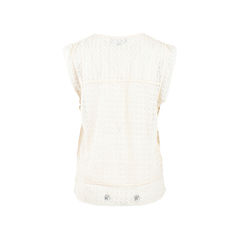 Magali pascal sheer top white 2?1523501744