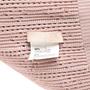 Authentic Pre Owned Azzedine Alaïa Bicolour Knit Set (PSS-143-00102) - Thumbnail 2