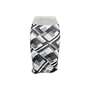 Authentic Second Hand Rick Owens Printed Knee Length Skirt (PSS-469-00002) - Thumbnail 0