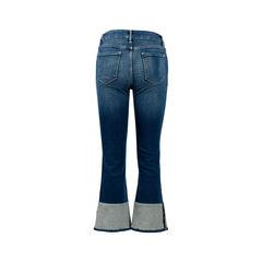 Frame le crop jeans 2?1523510916