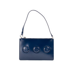 Opening ceremony nev zip clutch 2?1523552001