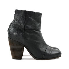 Rag bone ankle boots 2?1523860814