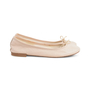 Authentic Second Hand Repetto Baby Pink Ballerina Flats (PSS-080-00282) - Thumbnail 4