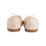 Authentic Second Hand Repetto Baby Pink Ballerina Flats (PSS-080-00282) - Thumbnail 5