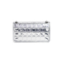 Authentic Pre Owned Chanel Ice Cube Flap Bag (PSS-491-00003) - Thumbnail 2