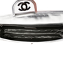 Authentic Pre Owned Chanel Ice Cube Flap Bag (PSS-491-00003) - Thumbnail 4