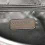 Authentic Pre Owned Chanel Ice Cube Flap Bag (PSS-491-00003) - Thumbnail 5
