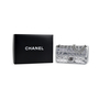 Authentic Pre Owned Chanel Ice Cube Flap Bag (PSS-491-00003) - Thumbnail 6
