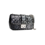 Authentic Pre Owned Christian Dior Sequin Cannage Miss Dior Bag (PSS-491-00006) - Thumbnail 1
