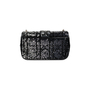 Authentic Second Hand Christian Dior Sequin Cannage Miss Dior Bag (PSS-491-00006) - Thumbnail 2