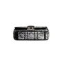 Authentic Second Hand Christian Dior Sequin Cannage Miss Dior Bag (PSS-491-00006) - Thumbnail 3