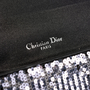 Authentic Pre Owned Christian Dior Sequin Cannage Miss Dior Bag (PSS-491-00006) - Thumbnail 5
