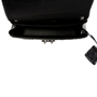 Authentic Pre Owned Christian Dior Sequin Cannage Miss Dior Bag (PSS-491-00006) - Thumbnail 6