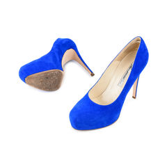 Brian atwood maniac pumps blue 2?1523933392