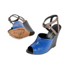 3 1 phillip lim juliette wedge sandals 2?1523933551