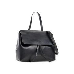 Mansur gavriel mini lady bag 2?1523933763