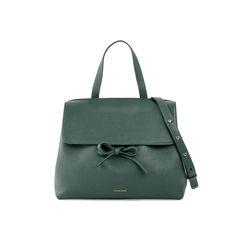 Tumble Lady Bag