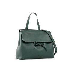Mansur gavriel tumble lady bag 2?1523933793