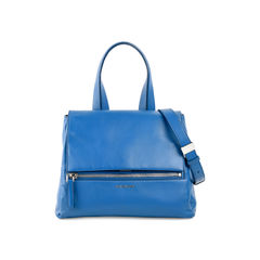 Pandora Pure Medium Satchel