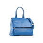 Authentic Second Hand Givenchy Pandora Pure Medium Satchel (PSS-475-00010) - Thumbnail 1