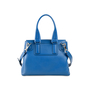 Authentic Second Hand Givenchy Pandora Pure Medium Satchel (PSS-475-00010) - Thumbnail 2