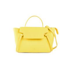 Mini Belt Bag