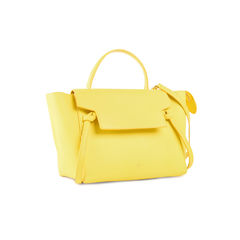 Celine mini belt bag 2?1523933875