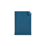Authentic Pre Owned Hermès Tarmac Passport Holder (PSS-200-01362) - Thumbnail 0