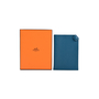 Authentic Pre Owned Hermès Tarmac Passport Holder (PSS-200-01362) - Thumbnail 4