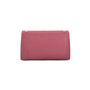 Authentic Pre Owned Hermès Karo PM Pouch (PSS-200-01363) - Thumbnail 0