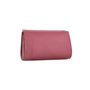 Authentic Pre Owned Hermès Karo PM Pouch (PSS-200-01363) - Thumbnail 1