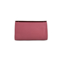 Authentic Pre Owned Hermès Karo PM Pouch (PSS-200-01363) - Thumbnail 2