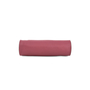 Authentic Pre Owned Hermès Karo PM Pouch (PSS-200-01363) - Thumbnail 3