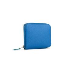 Hermes mykonos silk in compact wallet 2?1524037711