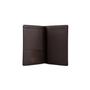 Authentic Pre Owned Louis Vuitton Damier Passport Cover (PSS-200-01365) - Thumbnail 1