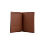 Authentic Pre Owned Louis Vuitton Monogram Passport Cover (PSS-200-01366) - Thumbnail 4