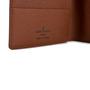 Authentic Pre Owned Louis Vuitton Monogram Passport Cover (PSS-200-01366) - Thumbnail 5