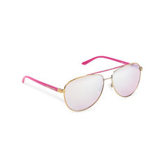 Michael kors hvar sunglasses 2?1524037996